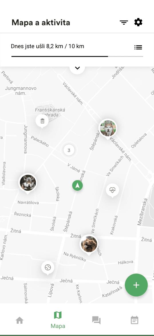 Australia seznamka app app